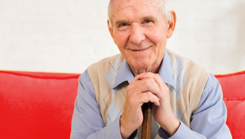 our services prudent domiciliary care